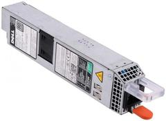 Опция DELL Hot Plug Redundant Power Supply 350W for R330 (analog 450-AFJN)