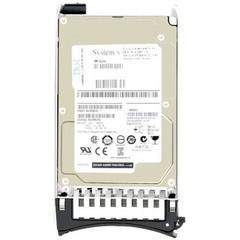 Жесткий диск 00NA271 Lenovo 1.8TB