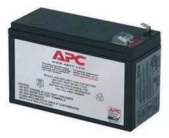 Опция АРС APCRBC106