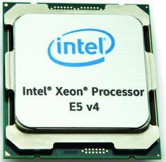 Процессор 02311NFX Huawei Intel Xeon E5-2620 v4(2.1GHz/8-core/20MB/85W)