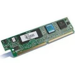 Голосовой модуль Cisco PVDM2-8U16