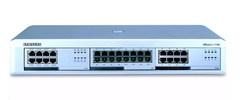Базовый блок цифровой АТС Samsung OfficeServ 7100