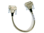 CAB-STACK-50CM= Кабель Cisco StackWise 50CM Stacking Cable