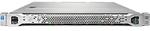 Сервер 830571-B21 Proliant DL160 Gen9 E5-2603v4