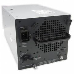 WS-CAC-3000W= Коммутатор Catalyst 6500 3000W AC power supply