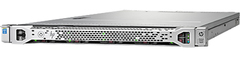 Сервер 830570-B21 Proliant DL160 Gen9 E5-2603v4