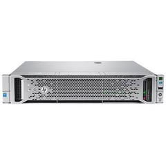 Сервер 833972-B21 Proliant DL180 Gen9 E5-2609v4