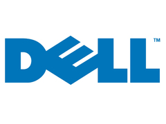 Опция DELL SD Internal Dual Module (SD Cards to be ordered separately) for G12 servers - Kit