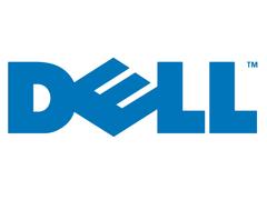 Опция DELL Snapshot (16 per LUN) Volume Copy for MD3 (analog 627-BBDH)