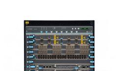 Juniper Коммутатор  EX9208-REDUND-DC