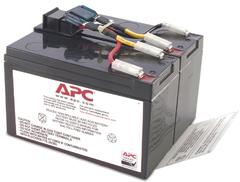 Батарея APC RBC48
