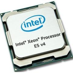 Процессор 02311NFY Huawei Intel Xeon E5-2609 v4(1.7GHz/8-core/20MB/85W)