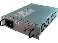 PWR-C49M-1000AC Блок питания 4900M AC power supply, 1000 watts