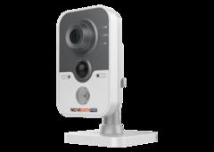 IP видеокамера NOVIcam PRO NC44FP (ver.1016)