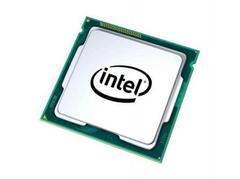 Процессор 338-BECYT Dell PowerEdge Intel Xeon E5-2420v2