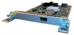 """Модуль Cisco A900-IMA1X.Состояние """"used""""."""