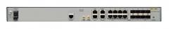 """Маршрутизатор Cisco A901-12C-F-D.Состояние """"used""""."""