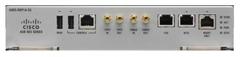 """Модуль Cisco A903-RSP1A-55.Состояние """"used""""."""