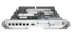 """Модуль Cisco A9K-RSP-4G.Состояние """"used""""."""