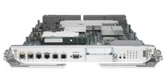 """Модуль Cisco A9K-RSP-8G.Состояние """"used""""."""