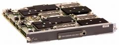 """Модуль Cisco Catalyst ACE30-MOD-K9.Состояние """"used""""."""
