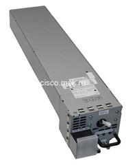 ASR-920-PWR-D Блок питания ASR 920 DC Power Supply