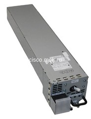 ASR-920-PWR-D= Блок питания ASR 920 DC Power Supply - Spare
