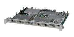 """Модуль Cisco ASR1000-ESP100.Состояние """"used""""."""