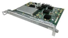 """Модуль Cisco ASR1000-ESP10.Состояние """"used""""."""