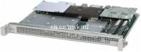 """Модуль Cisco ASR1000-ESP20.Состояние """"used""""."""