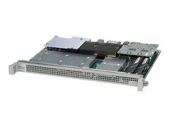 """Модуль Cisco ASR1000-ESP40.Состояние """"used""""."""
