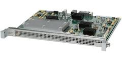 """Модуль Cisco ASR1000-ESP5.Состояние """"used""""."""