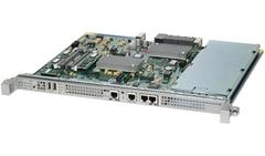 "Модуль Cisco ASR1000-RP1.Состояние ""used""."
