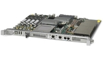 "Модуль Cisco ASR1000-RP2.Состояние ""used""."