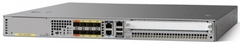"Маршрутизатор Cisco ASR1001-X.Состояние ""used""."