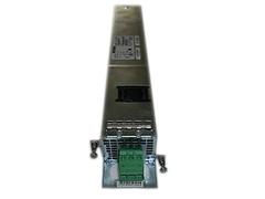 "Блок питания Cisco ASR1001-PWR-AC.Состояние ""used""."
