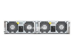 ASR1002-PWR-AC= Блок питания Cisco ASR1002 AC Power Supply,Spare