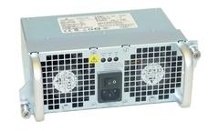 """Блок питания AC для маршрутизатора Cisco ASR1002.Состояние """"used""""."""