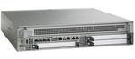 """Шасси маршрутизатора Cisco ASR1002.Состояние """"used""""."""