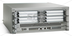 "Маршрутизатор Cisco ASR1004-40G-NB.Состояние ""used""."