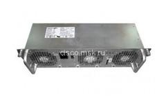 ASR1004-PWR-AC= Блок питания Cisco ASR1004 AC Power Supply,Spare