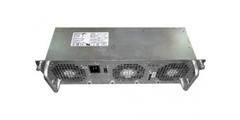 "Блок питания Cisco ASR1004-PWR-AC.Состояние ""used""."