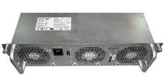 "Блок питания Cisco ASR1006-PWR-AC.Состояние ""used""."