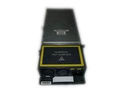"Блок питания 1150W AC для Cisco Catalyst 3750-E, 3560-E, RPS 2300.Состояние ""used""."
