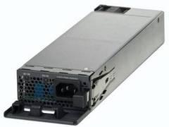 "Блок питания Cisco C3KX-PWR-715WAC.Состояние ""used""."