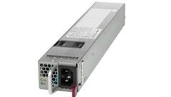 """Блок питания AC front to back для коммутатора Cisco Catalyst 4500-X.Состояние """"used""""."""