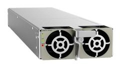 """Блок питания Cisco Catalyst C6800-XL-3KW-AC.Состояние """"used""""."""