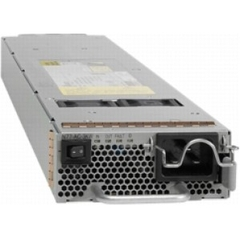"""Блок питания Cisco Catalyst C6880-X-3KW-AC.Состояние """"used""""."""