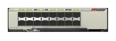 "Модуль Cisco Catalyst 6880-X (Standard Tables).Состояние ""used""."