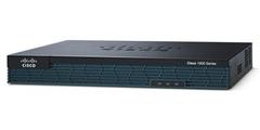 Маршрутизатор Cisco CISCO1921/K9
